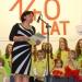 140-lecie Polskiej Szkoły w Lomnej Dolnej