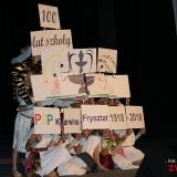 Akademia PSP Karwina (6)