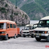 Albania20