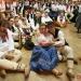 balgorolski2013-0763i_i