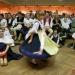 balgorolski2013-0773i_i