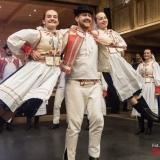 BalGorolski2018-7129_i