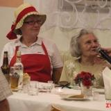 Bal Maskowy Leszna 069