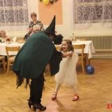 Bal Maskowy Leszna 167