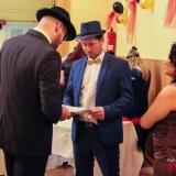 Ostatki_Wedrynia2017-419_hsz_i