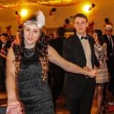 Ostatki_Wedrynia2017-693_hsz_i