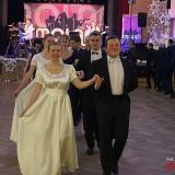 Bal Polski 2018 (4)
