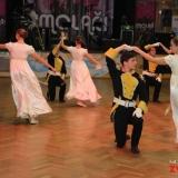 5.Bal Polski w Karwinie (23)_kcz_i