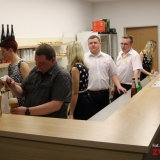 5.Bal Polski w Karwinie (47)_kcz_i