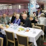 5.Bal Polski w Karwinie (52)_kcz_i