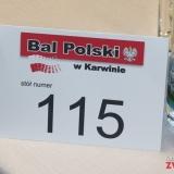 5.Bal Polski w Karwinie (53)_kcz_i