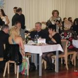 5.Bal Polski w Karwinie (5)_kcz_i