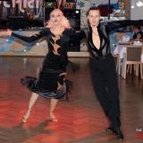 5.Bal Polski w Karwinie (77)_kcz_i