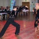 5.Bal Polski w Karwinie (83)_kcz_i
