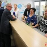 5.bal polski w karwinie (49)_kcz_i