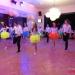 balpspczc2015-0299_bt_i