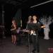 balpspczc2015-0327_bt_i