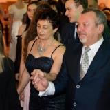 bal_pzko_bystrzyca_2019-24