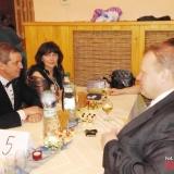 Bal MK Piosek IMG_20170218_200304