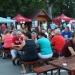 beerfest-2014-1