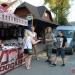 beerfest-2014-12