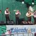beerfest-2014-15
