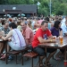 beerfest-2014-17