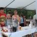 beerfest-2014-2