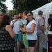 beerfest-2014-5