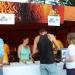 beerfest-2014-6