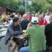beerfest-2014-7