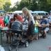 beerfest-2014-8