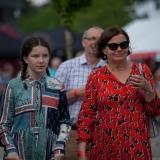 festiwal_pzko_25_5_2019-104