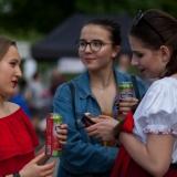 festiwal_pzko_25_5_2019-105