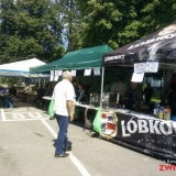 beerfest_nydek20216658_10211612659965392_799859396_oi