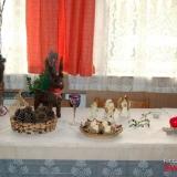 OrlowaLutyniawystawa8126
