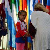 ceremonia_medalowa_DSC_0036