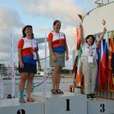 ceremonia_medalowa_DSC_0139