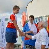 ceremonia_medalowa_DSC_0153