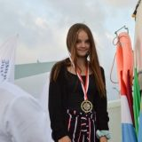 ceremonia_medalowa_DSC_0177