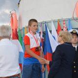 ceremonia_medalowa_DSC_0205