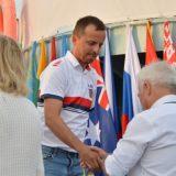 ceremonia_medalowa_DSC_0212