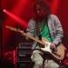 grom-rock-fest-76