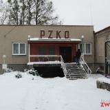 PiotrowiceDomPZKO16