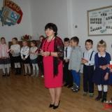 PiotrowiceDomPZKO6