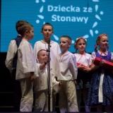 festiwal_pzko_25_5_2019-10