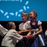 festiwal_pzko_25_5_2019-15