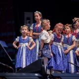 festiwal_pzko_25_5_2019-26