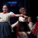 festiwal_pzko_25_5_2019-3