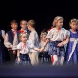 festiwal_pzko_25_5_2019-30